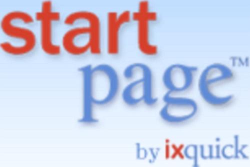 _0__startpage